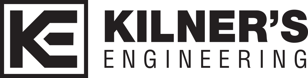 Kilners Engineering
