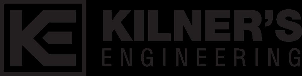 Kilners Engineering