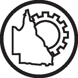 labor-icon